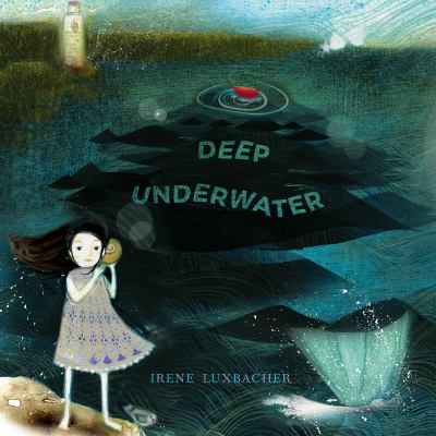 link to catalogue for deep underwater