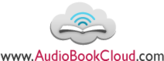 AudioBookCloud1